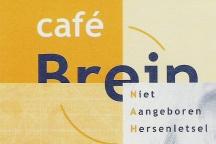 Café Brein Land van Cuijk:
