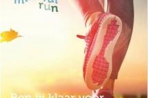 Mindful Run voor minder stress en meer energie