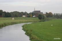 Niersprotokoll - Uit het leven van een rivier