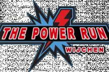 The Power Run Wijchen